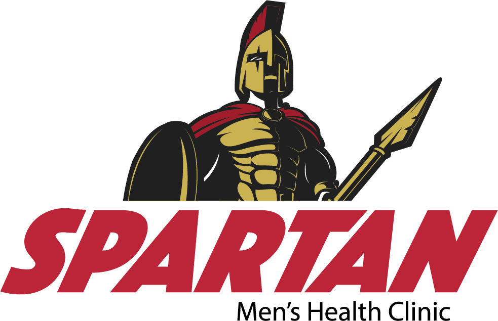 Spartan Men's Health Clinic