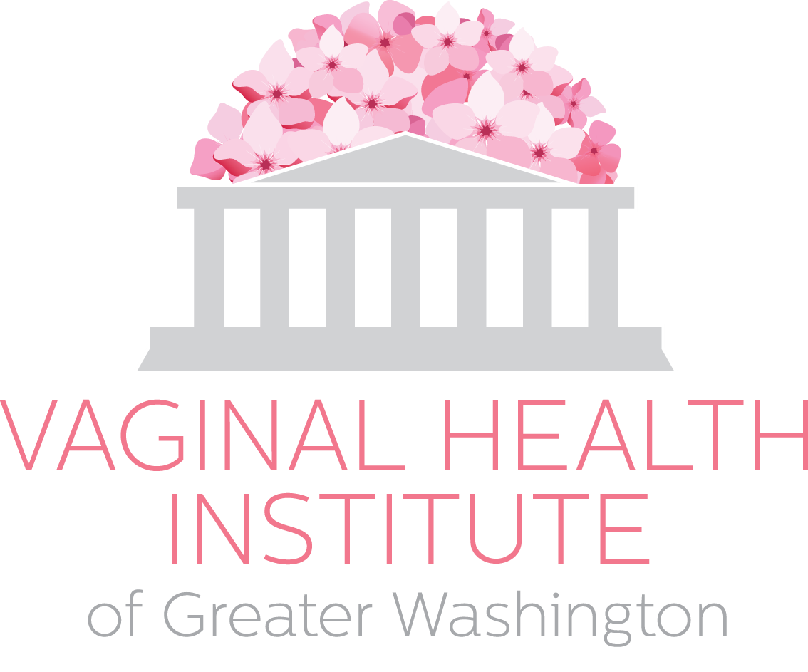 Vaginal Health Institute